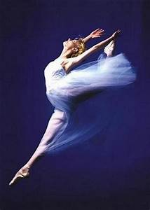 Beautiful+ballet+dancing | beautiful ballet photos01 ...