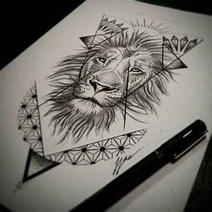 lion tattoo tumblr - Google Search | Tattoo ideas ...