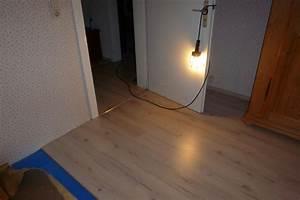 Laminat Und Parkett : abschlussleiste laminat nett laminat und parkett 61214 haus ideen galerie haus ideen ~ Frokenaadalensverden.com Haus und Dekorationen