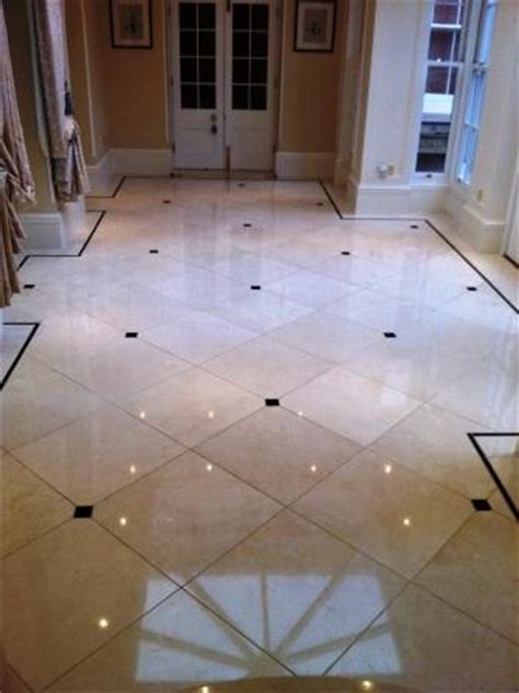 Nottinghamshire Tile Doctor   Your local Tile, Stone and