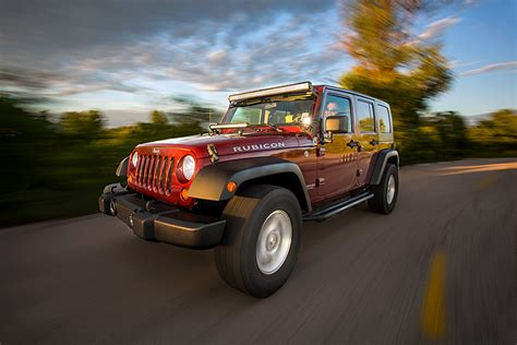 jeep road lights jeep wrangler jk and jk unlimited 07 2016 lower