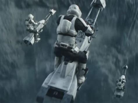Star Wars: The Mandalorian Season 2 trailer – LEGO speculation