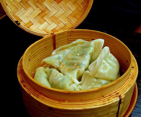 instrument cuisine panier vapeur en bambou recettes asiatiques restaurants asiatiques asie360