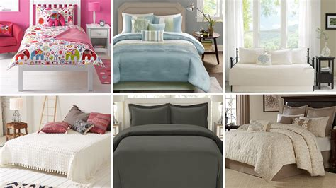 places to buy comforters newsinn 8 best places to buy bedding and the