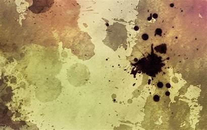Paper Wallpapers Backgrounds Cave Ancient Desktop Timey