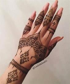 henna mariage best 25 arabic henna ideas on arabic henna designs henna patterns and mehndi