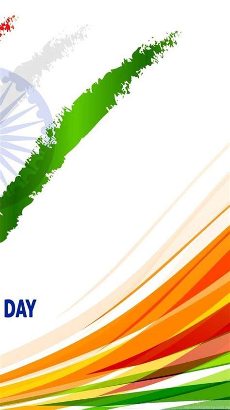 Animated Indian Flag Desktop Wallpaper - 3d indian flags wallpapers desktop background