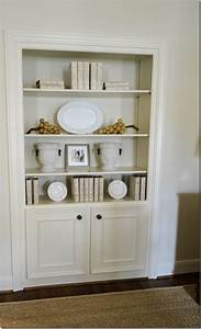 101 best the houston look images on pinterest dining With best brand of paint for kitchen cabinets with texas longhorn wall art