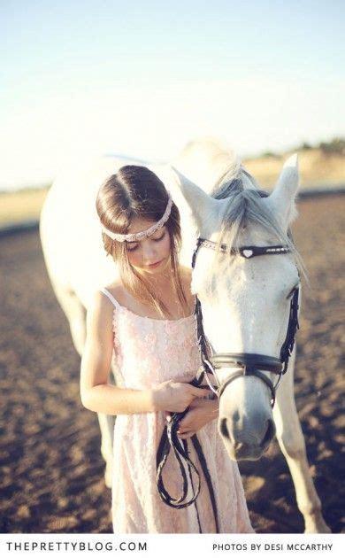horses images  pinterest horse sayings