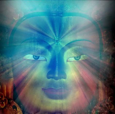 5 pitfalls to a spiritual awakening elephant journal