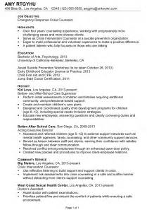 bullet points for resume bullet point resume
