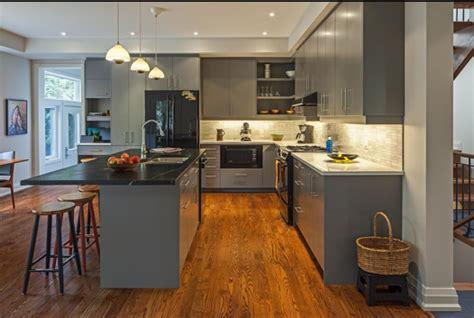 Jackson Hardwood Flooring