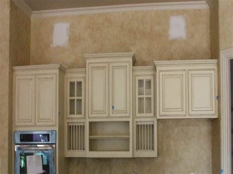 best paint finish for kitchen cabinets cabinet shelving paint finish for elegant kitchen