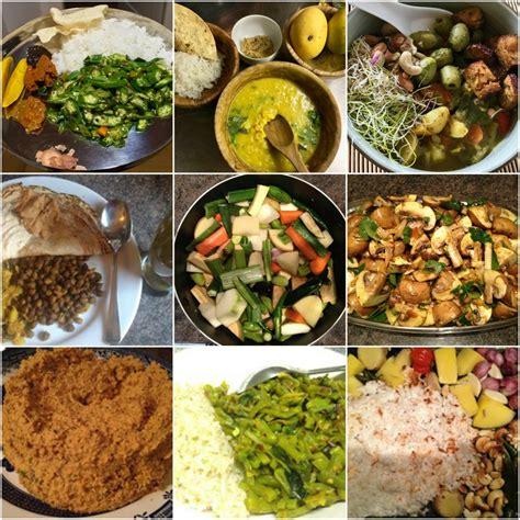 cuisine ayurveda zurich ayurveda restaurant basel ayurveda food basel