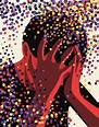 The Troubled History of Psychiatry   The New Yorker