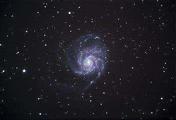 galaxy simple english wikipedia   encyclopedia