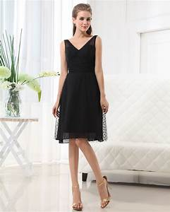uk black wedding guest dresses 2016 bridal wedding ideas With black dress for a wedding