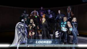 Marvel Ultimate Alliance Free Dlc Out Now Diskingdom