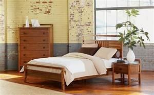 Schlafzimmer Französischer Stil : schlafzimmer skandinavischer stil wohnideen im skandinavischen design und wohnstil berlegen ~ Sanjose-hotels-ca.com Haus und Dekorationen