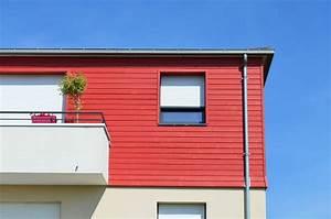 Cout Agrandissement Maison : construire un tage prix moyen d 39 un agrandissement en ~ Premium-room.com Idées de Décoration
