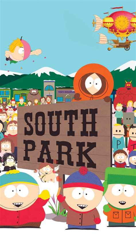 kenny south park wallpaper  images