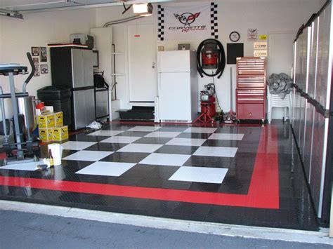 home design decorating ideas cool garage ideas make your garage