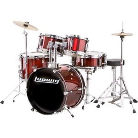 articles 171 drum sets for sale