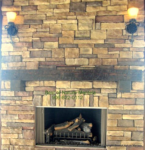 modern fireplace mantel decor fireplace mantels on walls home decor clipgoo
