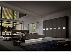 Geha » Fitted Bedrooms Cheshire