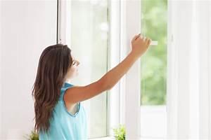 Assainir L Air De La Maison : 10 astuces pour assainir l air de votre maison ~ Zukunftsfamilie.com Idées de Décoration