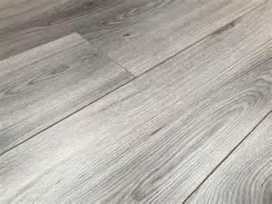 laminated flooring gray wood laminate flooring gray laminate flooring floor your grey laminate