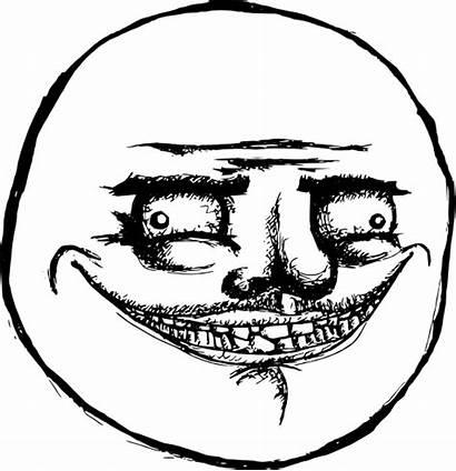 Meme Clipart Gusta Mas Face Faces Domain