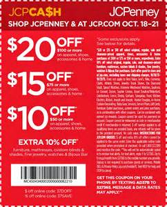jcpenney window home decor bedding appliances clothing