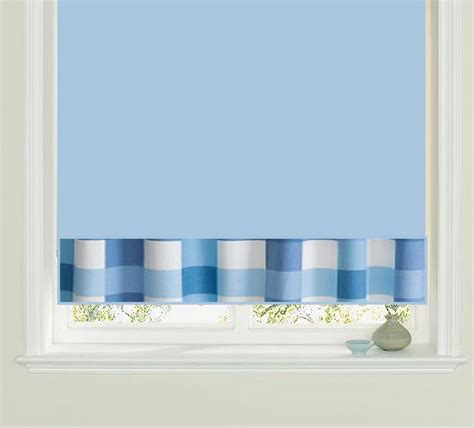 Kitchen Blinds Ebay by Checkers Clearance Kitchen Roller Blinds 2ft 6ft 24
