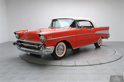 57 Chevy Bel Air Wallpaper by 57 Chevy Car Wallpapers Top Free 57 Chevy