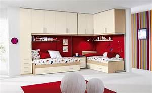 camere per ragazzi Archives Non solo Mobili: cucina, soggiorno e camera