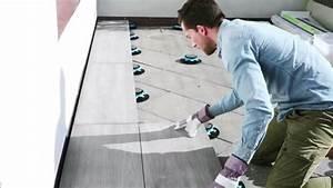 Warco Terrassenplatten Verlegen : terrassenfliesen ganz einfach verlegen mit stelzlagern ~ A.2002-acura-tl-radio.info Haus und Dekorationen