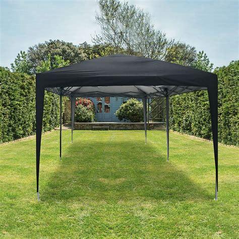 quictent privacy  ez pop  canopy tent party tent outdoor event gazebo waterproof