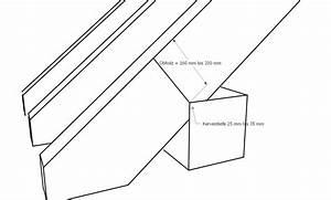 Schuppentür Selber Bauen : kerve timber joint bauen pinterest holzverbindung ~ Lizthompson.info Haus und Dekorationen
