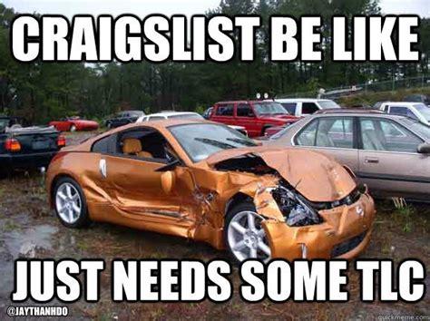 21 Best Funny Car Memes & Jokes Images On Pinterest