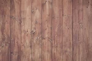 30+ Vintage Style Backgrounds & Textures | Designazure.com