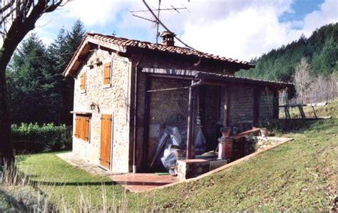 affitto appartamento toscana nel parco nazionale case