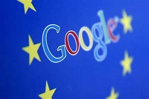 European Commission Fines Google $2.7B   PYMNTS.com