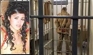 El Chapo's wife Emma Coronel Aispuro says she fears for ...