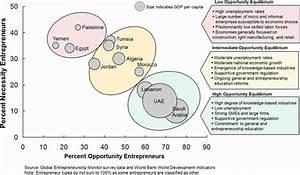 The Tahseen Consulting Blog » Promoting Entrepreneurship ...