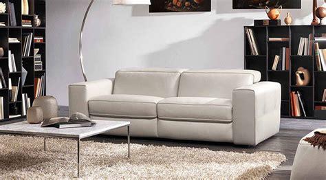 how much do natuzzi sofas cost top 5 natuzzi italia sofas and sectionals italian design