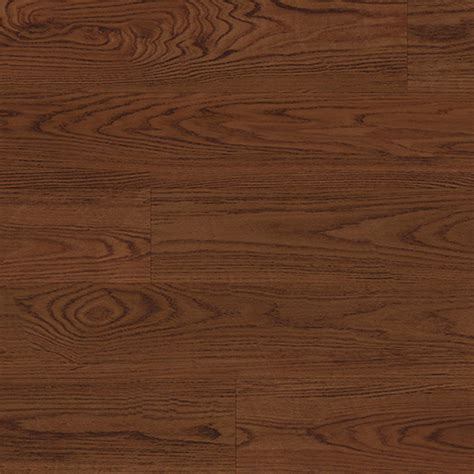 Konecto Floating Vinyl Plank Flooring by Konecto Plank 6 X 48 Vinyl Flooring Colors