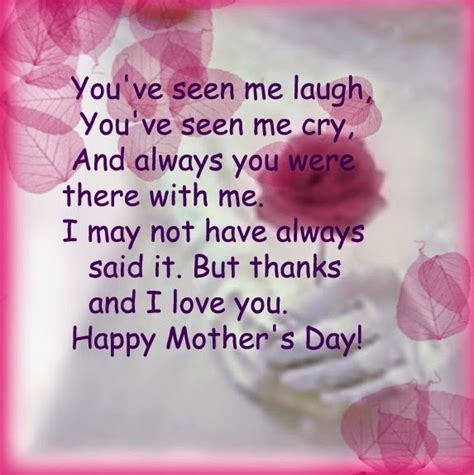 mothers day quotes  husband quotesgram