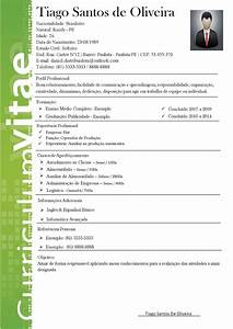 resume template open office free7 free resume templates With free writable resume templates