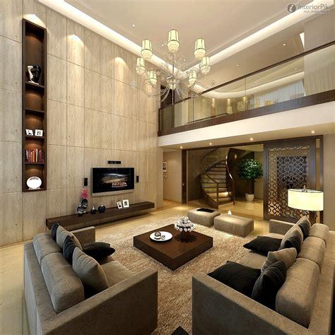 home interior deco living room design styles dgmagnets com